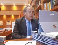 La Comunidad de Madrid apuesta por la calidad, el bilingüismo, la igualdad de oportunidades y la libre elección educativa