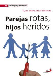 PAREJAS ROTAS 1