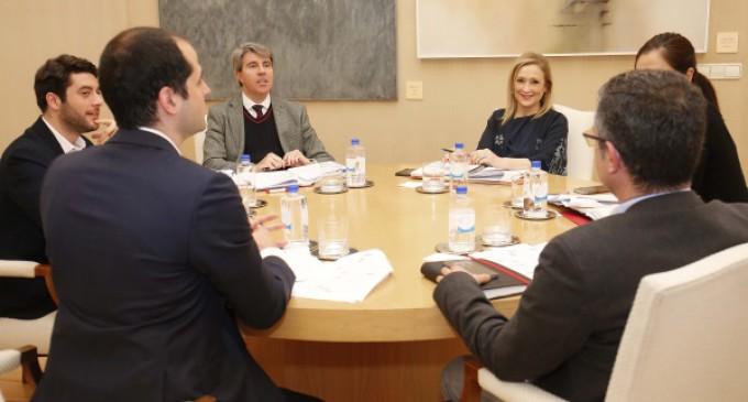 Acuerdo de investidura con Ciudadanos: un balance positivo