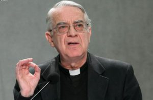 Padre Lomnbardi x