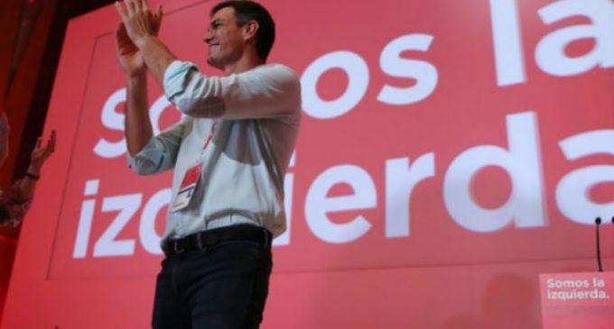 Preocupación en la concertada por las propuestas del PSOE al margen del pacto educativo