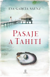 Paisaje a Tahiti
