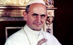 Papa 13. Pablo VI