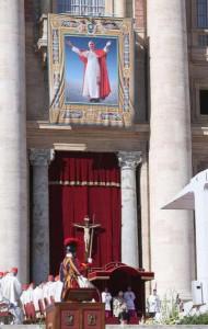 Papa 14. Pablo VI