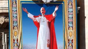 Papa 15. Pablo VI