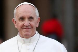 Papa-Francisco 2