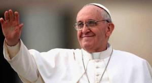 Papa México 2