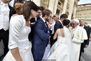 Papa Motu Proprio 2