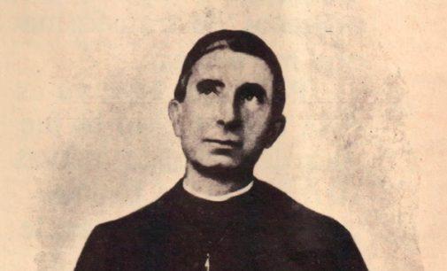 El Papa aprueba la beatificación de 17 españoles