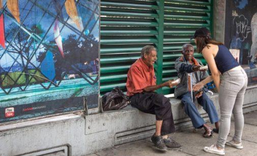 El Papa busca santos «de clase media», sin «supuestos éxtasis» y cercanos a los pobres y a los que sufren
