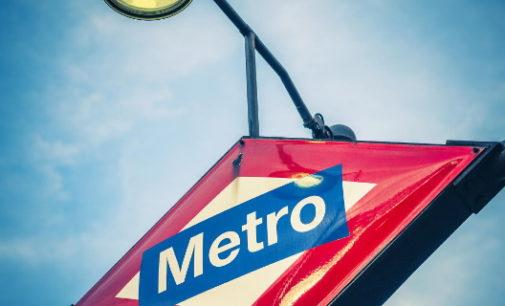 La Comunidad de Madrid participará en la construcción de la línea 2 del Metro de Lima
