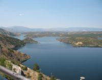 Las reservas de agua de la Comunidad de Madrid marcan récord histórico en el nuevo año hidrológico