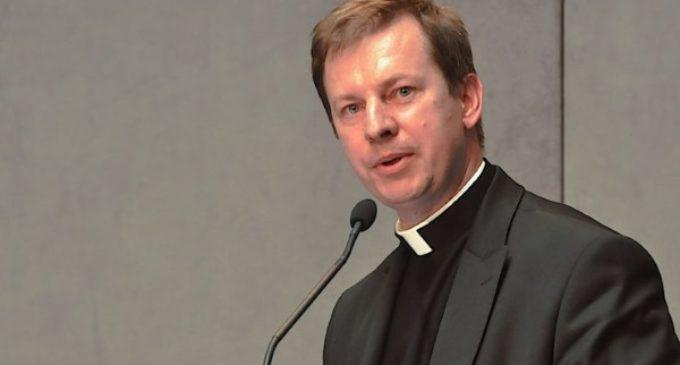 Los obispos polacos: La JMJ ha superado todas las expectativas