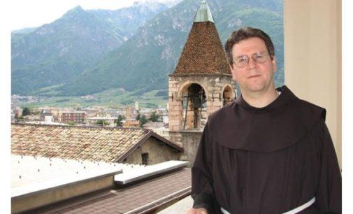 Custodia de Tierra Santa: Mensaje del Papa sobre la presencia franciscana