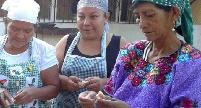 Manos Unidas denuncia la falta de oportunidades de las mujeres en el mundo rural y destaca procesos exitosos en América Latina