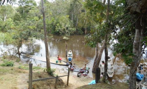 Comunicadores peruanos alistan encuentro rumbo a Sínodo para la Amazonía