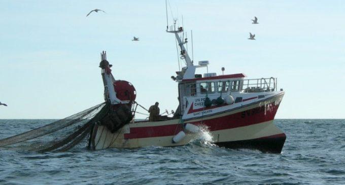 La Santa Sede denuncia la trata, en el Mensaje de la Jornada mundial de la Pesca