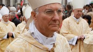 Piero Marini