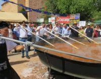 Las actividades del IV Centenario de la Muerte de Cervantes ya han atraído a más de 270.000 personas a Castilla-La Mancha