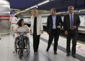 Plan de accesibilidad 4