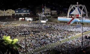 Plaza de la Revolución 3