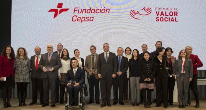 El Gobierno regional prepara un Plan de Inclusión de la Población Gitana con más de medio centenar de medidas