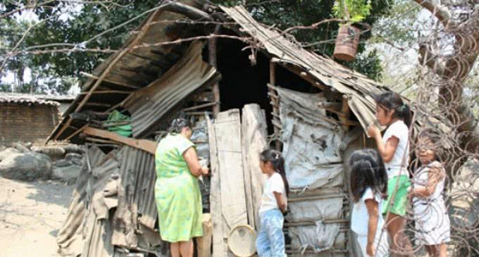 Presentación del Manual para la aplicación de los principios rectores de la ONU a las personas que viven en la pobreza extrema