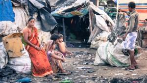 Pobreza-India-JLS_EDIIMA20131016_0802_13