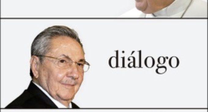 """El cardenal Ortega presenta en Madrid  su libro """"Encuentro, diálogo y acuerdo""""  editado en SAN PABLO"""