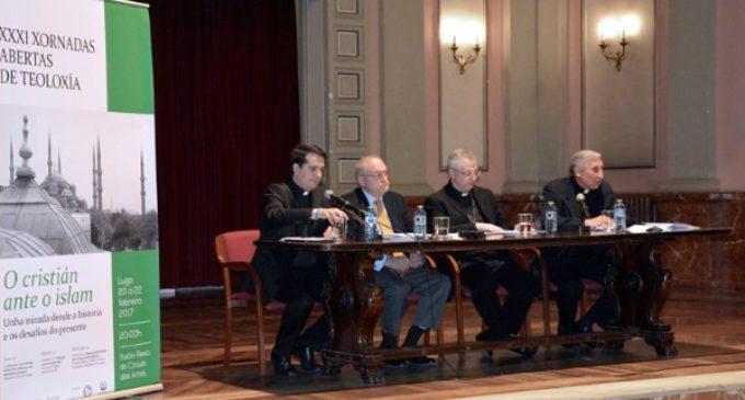 Católicos: ¿Qué posición adoptar ante el islam hoy?
