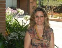 María Francisca Sánchez Vara: «La pospandemia afecta significativamente a los migrantes»
