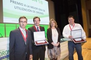 Premio Dron 1