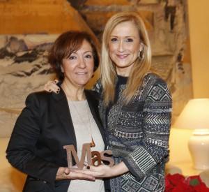 Premio MAS 1