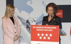 Premio a la Reina Sofía 4
