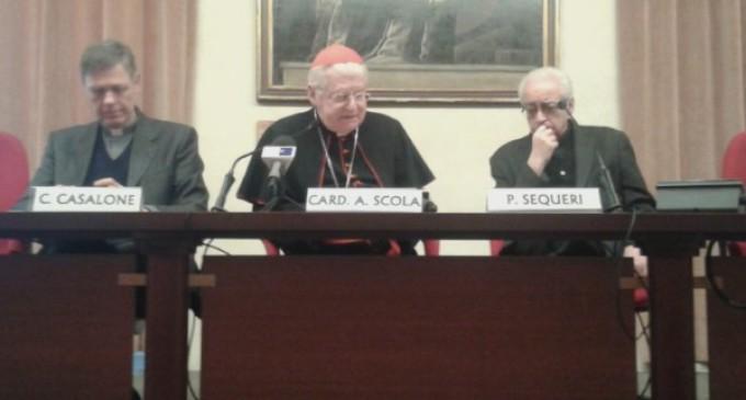Experiencia uruguaya de catecumenado recibe el Premio Internacional Carlo María Martini