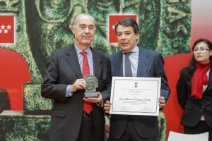 Premios 05. Cuenca