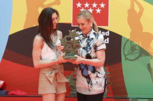 Premios 7 estrellas del Deporte 5