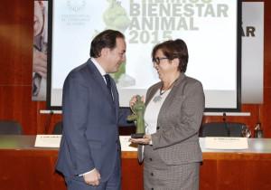 Premios Bienestar Animal 4