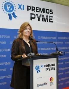 Premios PYME 2