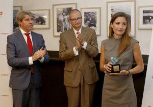 premios-taurinos-3