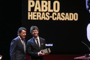 PremiosCultura_04