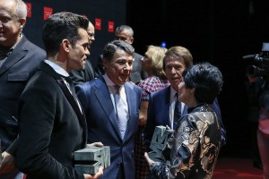 PremiosCultura_18