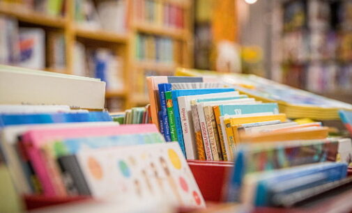La Comunidad de Madrid prepara el diseño y la organización de La Noche de los Libros 2022 con más de 500 actividades