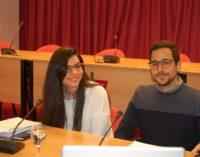 """Pre-Sínodo: Los jóvenes españoles han vivido una """"experiencia única, un regalo de Dios"""""""