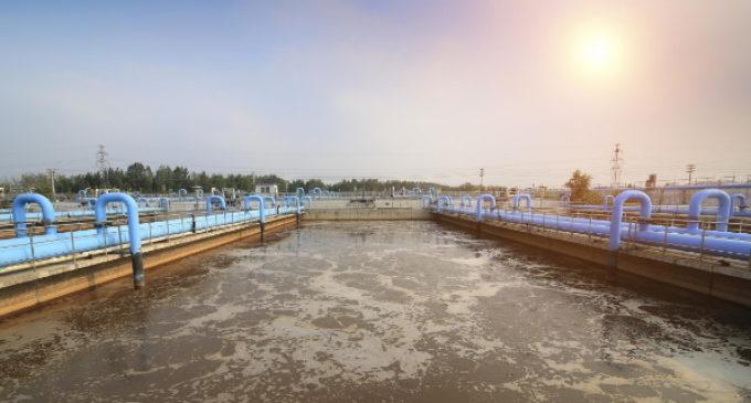 Madrid presenta proyectos de agua vinculados a los Objetivos de Desarrollo Sostenible en el Foro Político de Alto Nivel de Naciones Unidas
