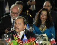 """Monseñor Felipe Arizmendi: """"El poder embriaga"""""""