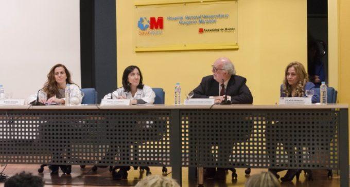 La prevención del estigma de los pacientes con enfermedad mental, clave para normalizar su integración
