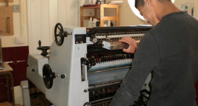 El Ayuntamiento oferta programas para facilitar a los jóvenes el acceso al mundo laboral