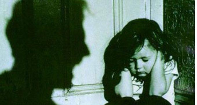 ¿Quién atiende a los 166 huérfanos de la violencia de género?