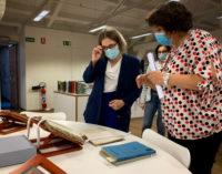 La Comunidad recopila los testimonios de los madrileños durante la pandemia en Memorias del COVID-19